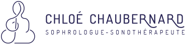 Chloé Chaubernard