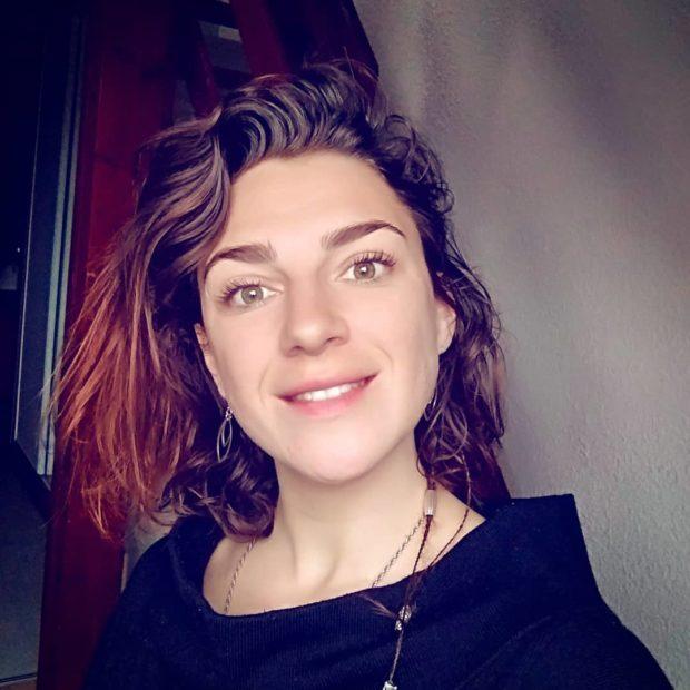 sophrologue à Rennes chloé chaubernard