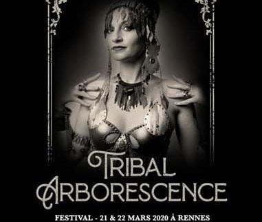 festival femme danse noir et balc